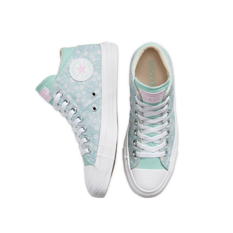 Converse - Women's Chuck Taylor All Star Madison Mid Top Shoes (567083C)