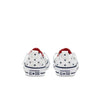 Converse - Women's Chuck Taylor All Star Shoreline Slip (567731C)