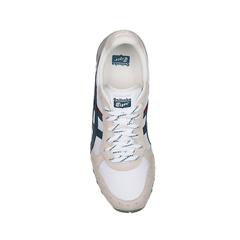 Asics Onitsuka Tiger - Unisex Colorado Eighty-Five (D4S1N 0140)