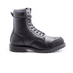 Dickies - Men's 8 Inch Walker Steel Toe Boots (D7825)
