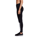 adidas - Women's Essentials Linear Tights (DP2386)