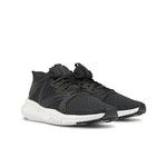 Reebok - Men's Flexagon 2 Training Shoe (DV6007)