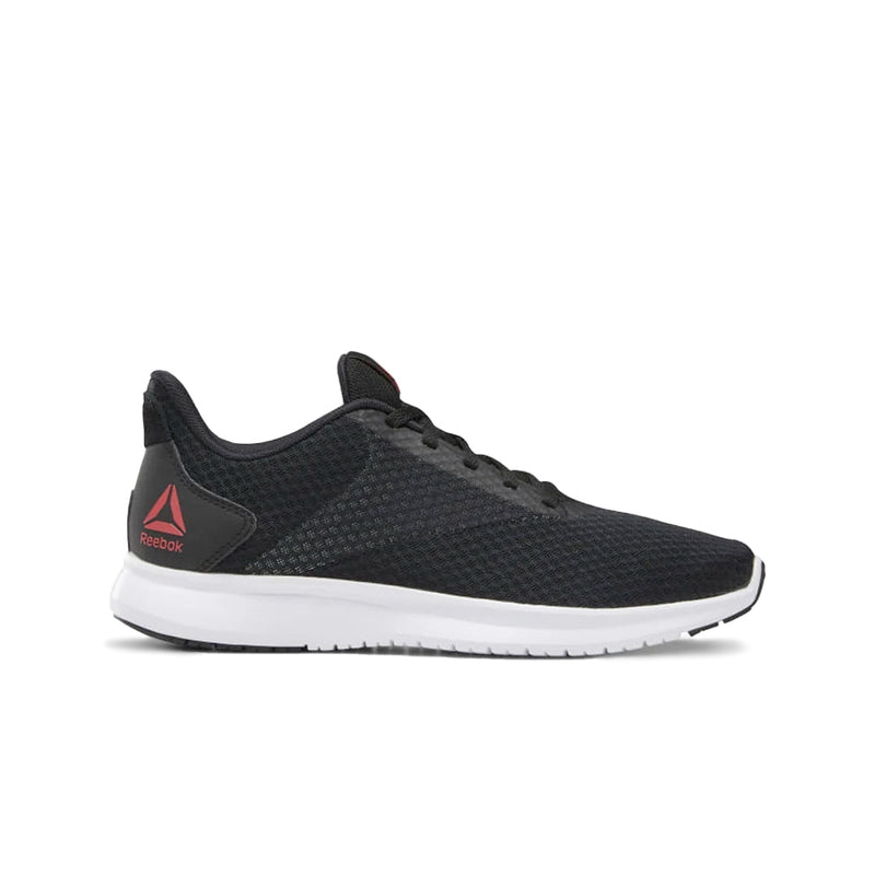 Reebok - Women's Instalite Lux Shoes (DV6067)