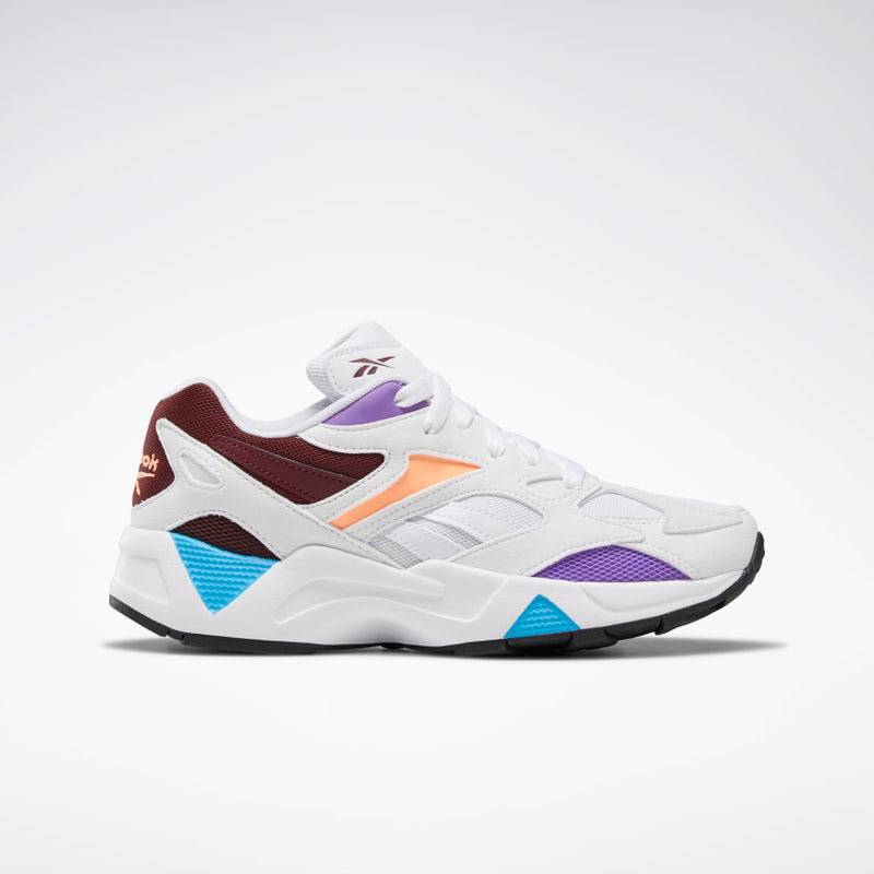 Reebok - Women's Aztrek 96 Shoes