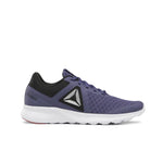 Reebok - Women's Speed Breeze Shoes (DV9474)