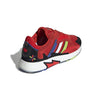 adidas - Men's Tresc Run (EE5687)