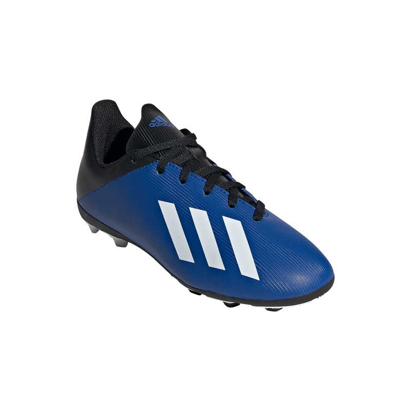 adidas -Kids' (Preschool & Infant) X 19.4 FxG (EF1615)