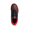 adidas - Kids' (Preschool & Jr.) Predator 20.4 TF (EF1956)