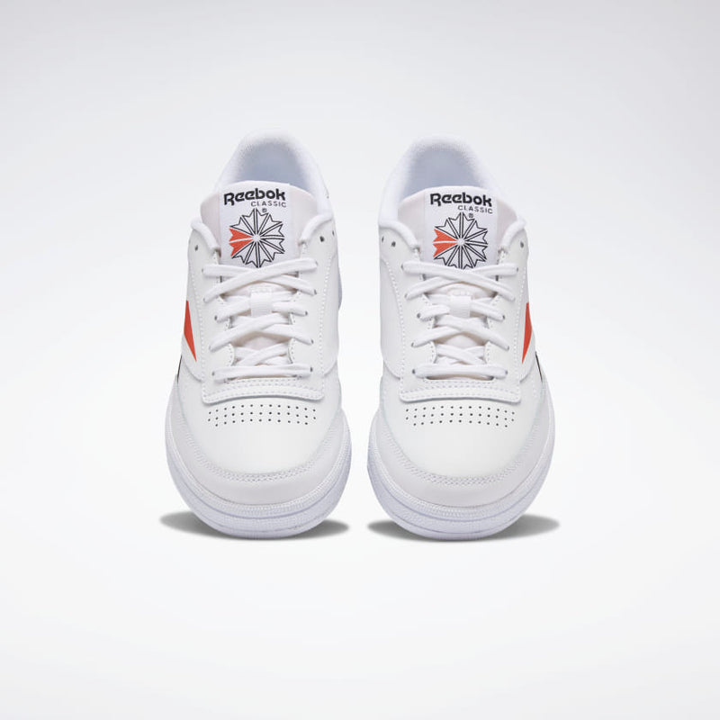 Reebok - Women's Club C 85 Shoes