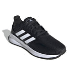 adidas - Kids' (Junior) Runfalcon (EG2545)