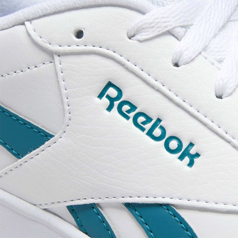 Reebok - Unisex Royal Techque (EG9465)
