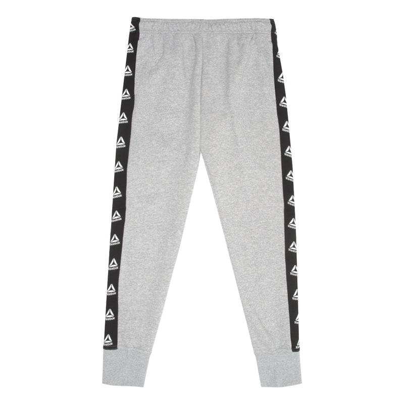 Reebok - Men's No Breaks Logo Jogger (EW9224)
