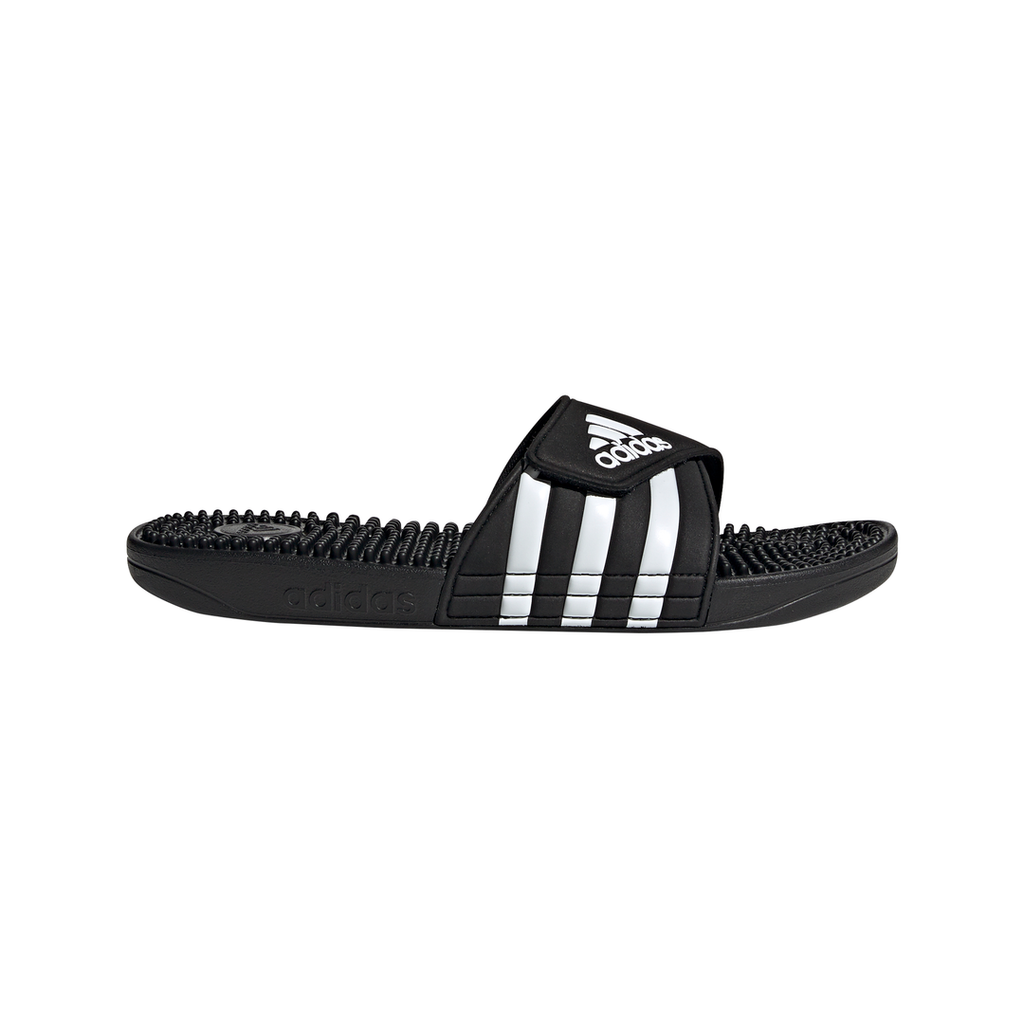 adidas - Men's Adissage Slides (F35580)