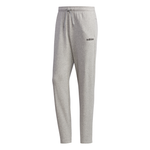 adidas - Men's Essentials Fleece Pants (FL0351)