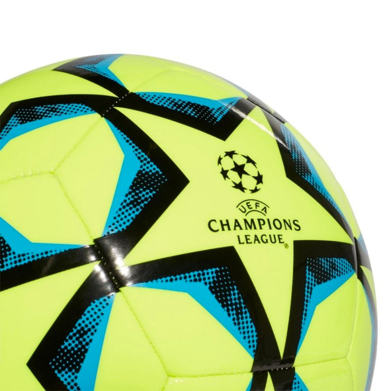 adidas - Finale 20 Champions League Ball - Size 5 (FS0259-5)