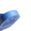 adidas - Kids' (Junior) Adilette Shower Slides (G27624)