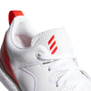 adidas - Men's AdiCross PPF Shoes (G28375)