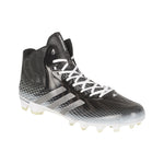 adidas - Men's Crazyquick Mid (G98780)