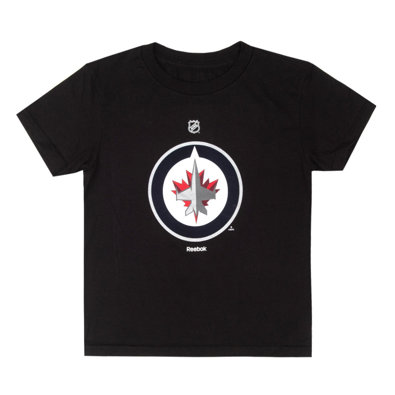 NHL - Kids' (Toddler) Winnipeg Jets Tee (HA6A93 WJ)
