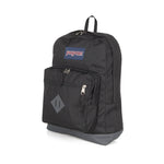 Jansport - City Scout Backpack (T29A008)