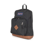 Jansport - City View Backpack (3P3U008)