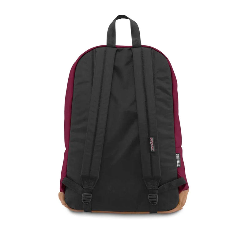 Jansport - Right Pack Backpack (TYP704S)