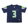 NFL - Kids' (Junior) Seattle Seahawks Russell Wilson Jersey (K816PKX WS)