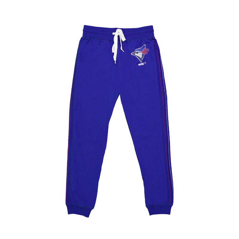 MLB - Women's Toronto Blue Jays Sweat Pant (XVML03DGBJ)
