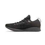 New Balance - Men's Fresh Foam Zante (MXZNTLB-D)