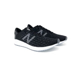 New Balance - Men's Fresh Foam Zante Pursuit (MZANPBK-D)