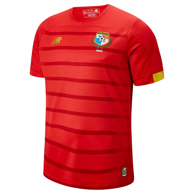 New Balance - Men's Panama Home Jersey (MT930402 HME)
