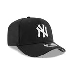 New Era - New York Yankees 950 Stretch Snap (70500961)
