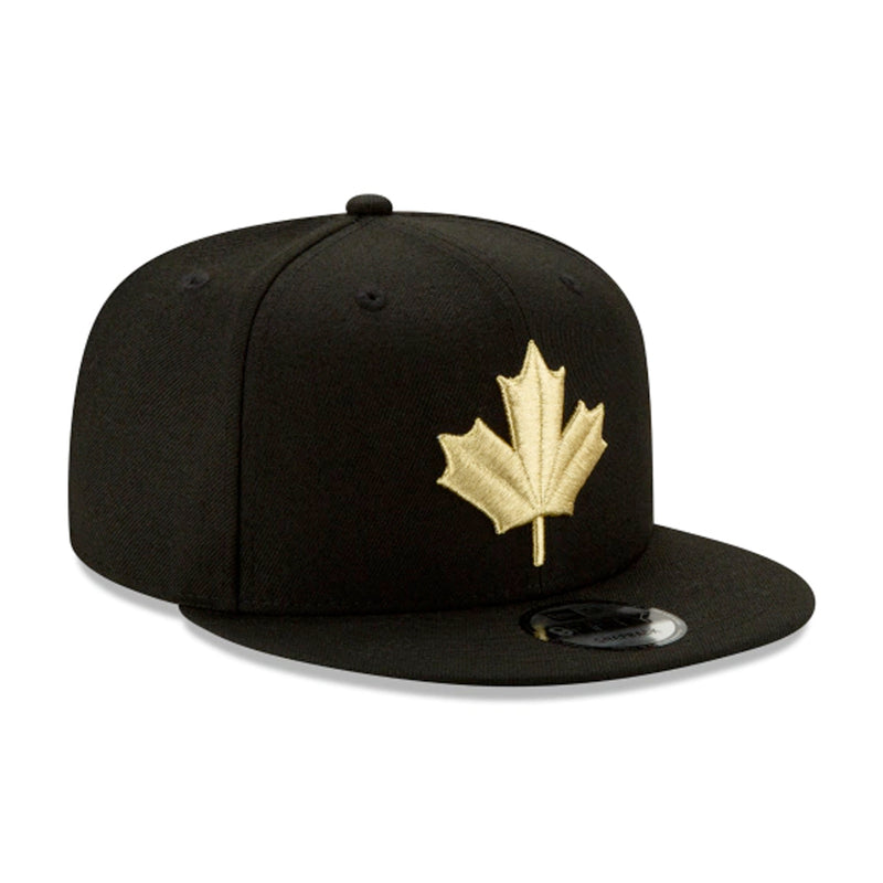 New Era - Toronto Raptors Alt City Series 950 Snapback (12286114)