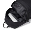 Oakley - Holbrook 20L Backpack (921380 02E)