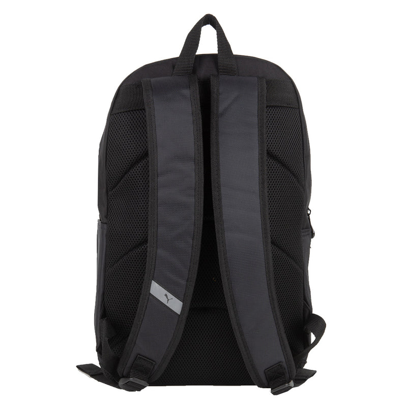 Puma - Evercat Lifeline Backpack (PV1643C 011)