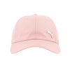 Puma - Evercat Opal Adjustable Cap (PV1680C 660)