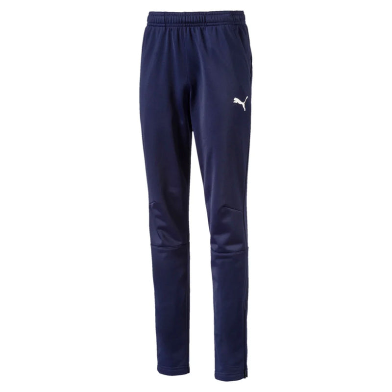 Puma - Kids' Liga Training Pant (655639 06)