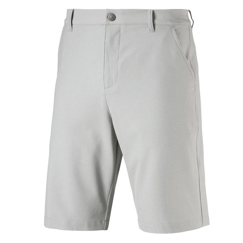 Puma - Men's Marshal Shorts (577908 01)