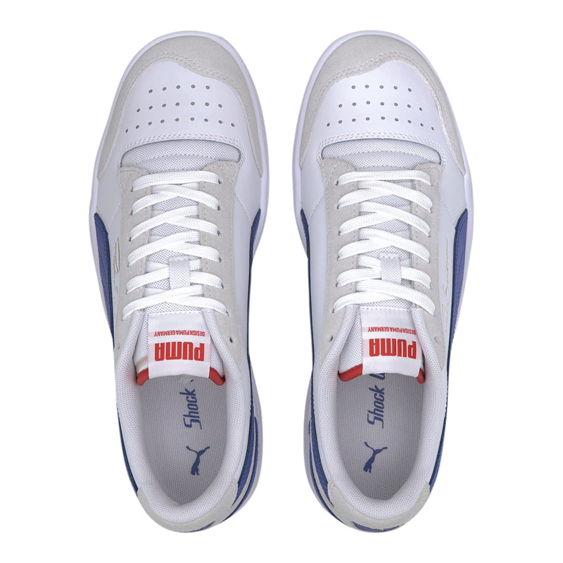 Puma - Men's Ralph Sampson Lo Vintage (371767 01)