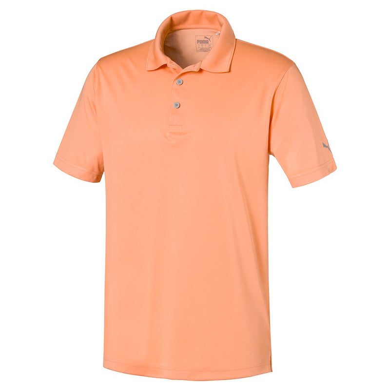 Puma - Men's Rotation Polo (577875 24)