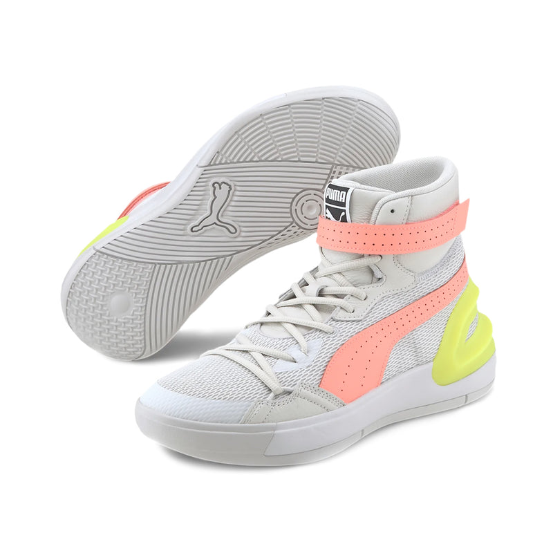 Puma - Men's Sky Modern Only See Great Basketball Shoes (194131 01)