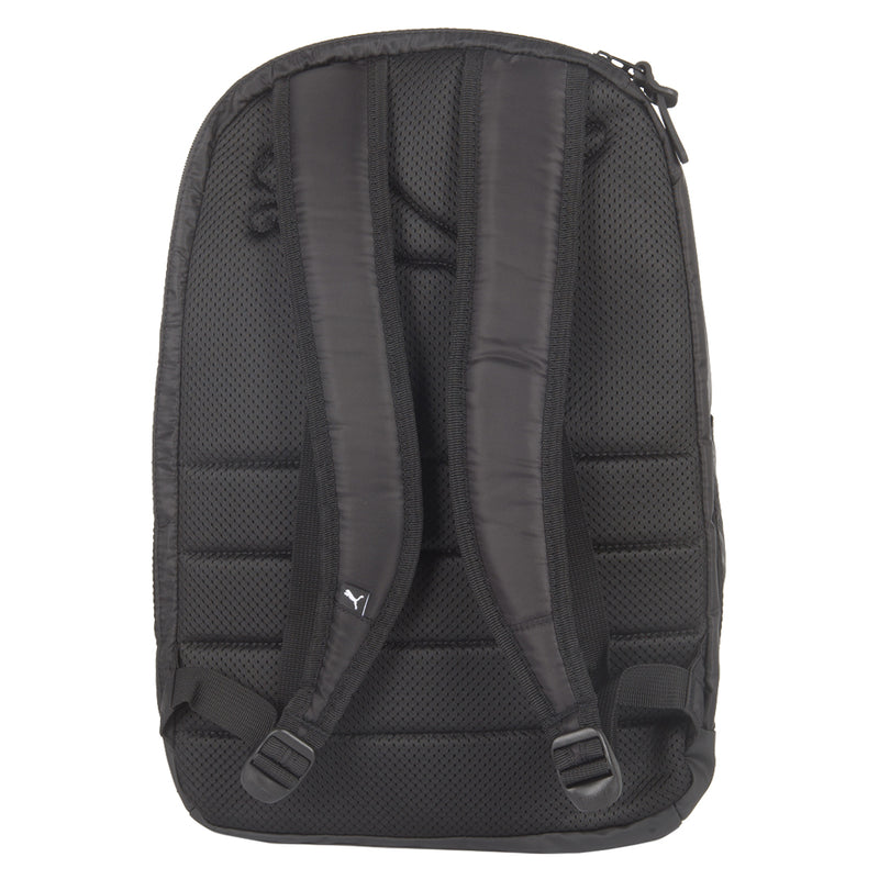 Puma - Vaulted Backpack (PMAM1522 001)