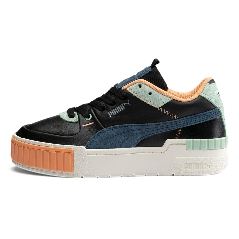 Puma - Women's Cali Sport Mix (371202 01)