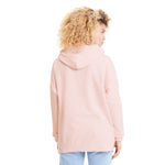 Puma - Women's Essentials Elongated Hoody (581407 17)