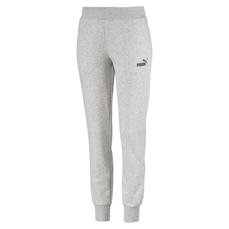 Puma - Women's Essentials Sweatpants (851826 04)