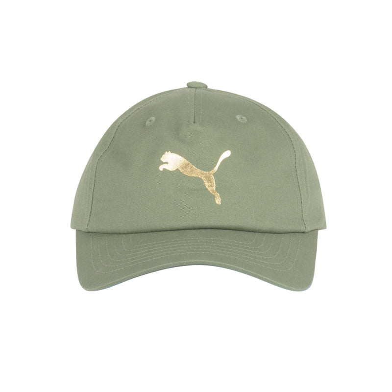 Puma - Women's Mainline Dad Cap (PMAM2417 310)
