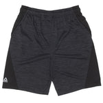 Reebok - Men's Squat Rack Shorts (EW9206)