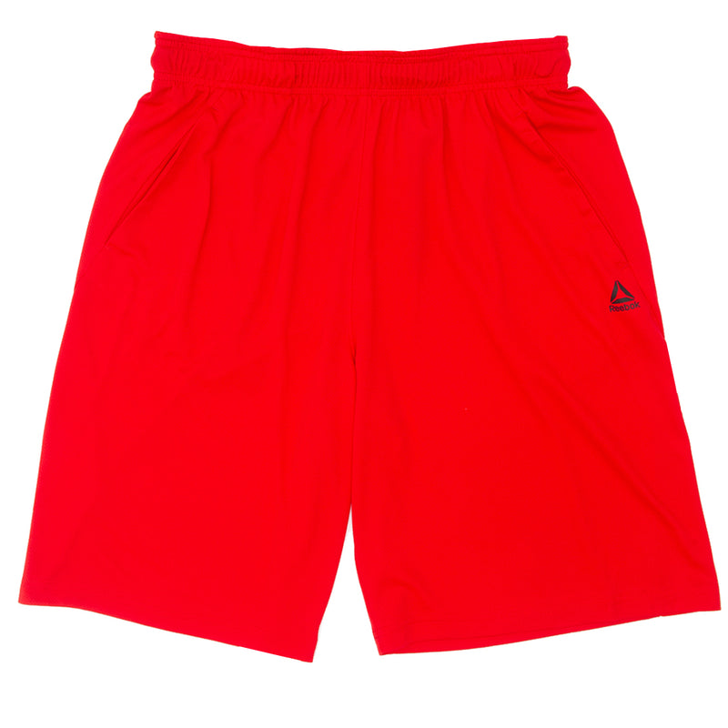Reebok - Men's Bank Double Shot Shorts (EW9217)