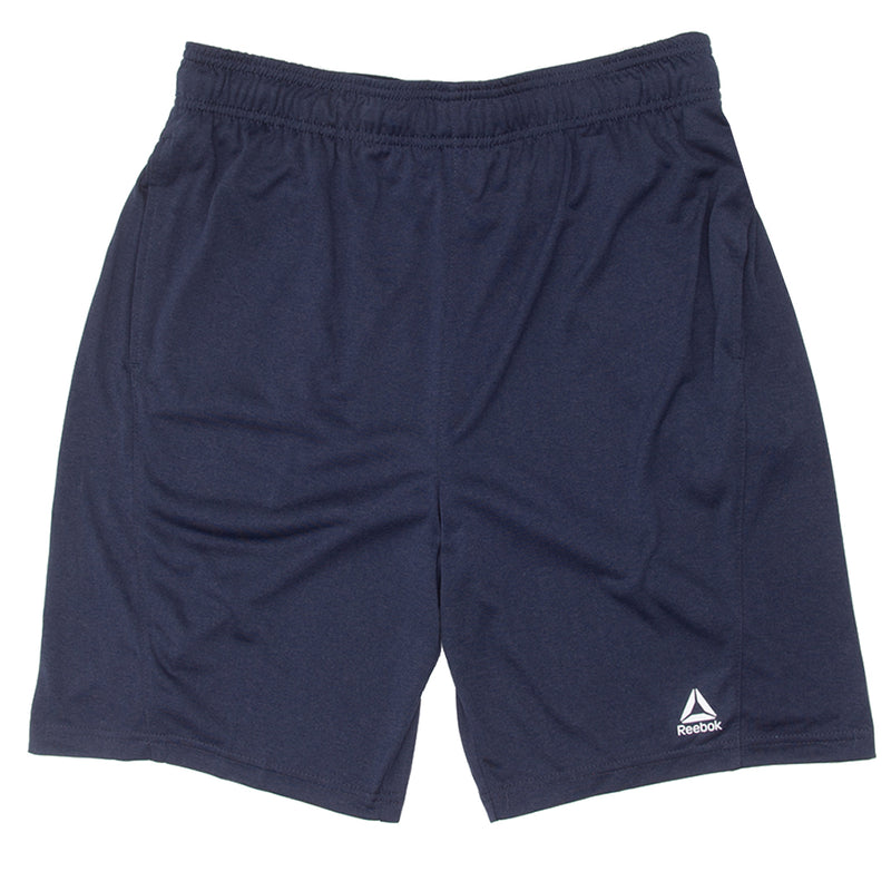 Reebok - Men's Fireball Shorts (EW5811)