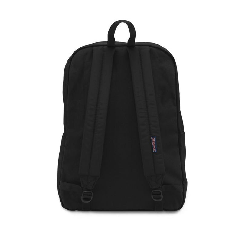 Jansport - Superbreak Backpack (T501008)